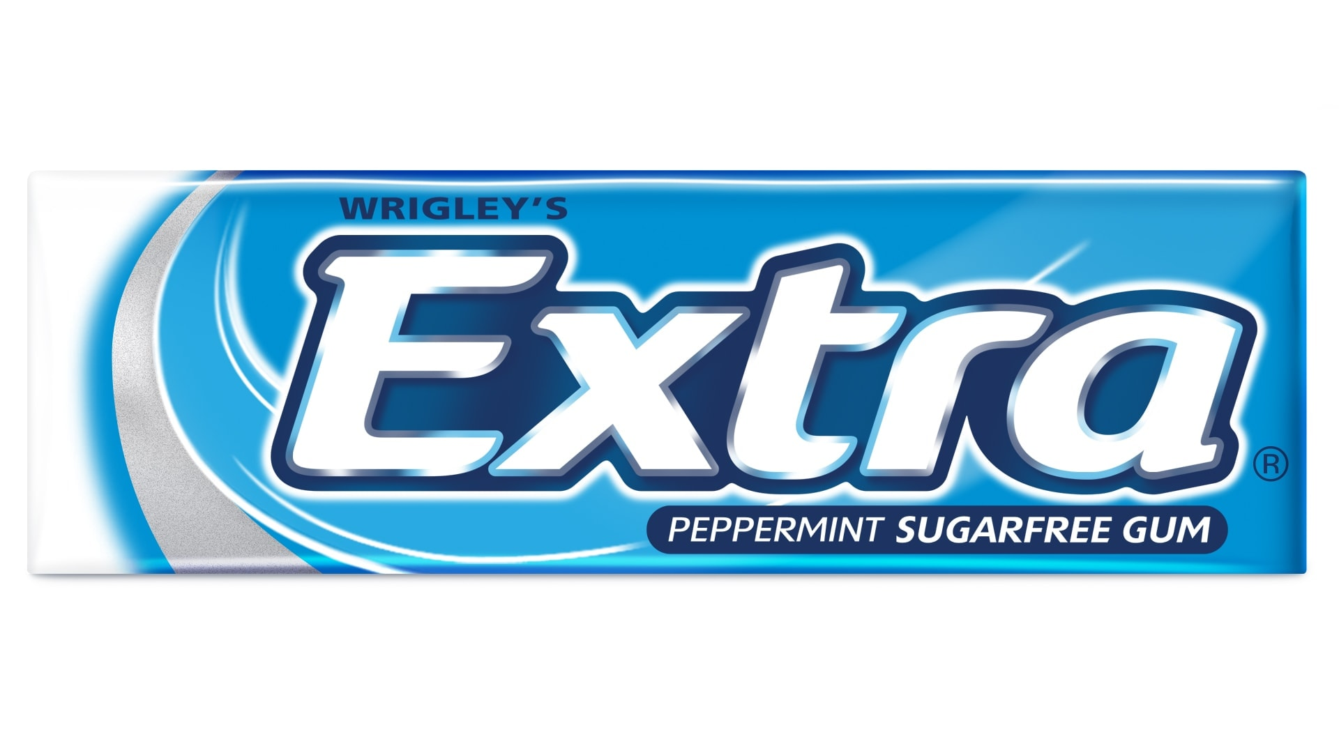 extra§