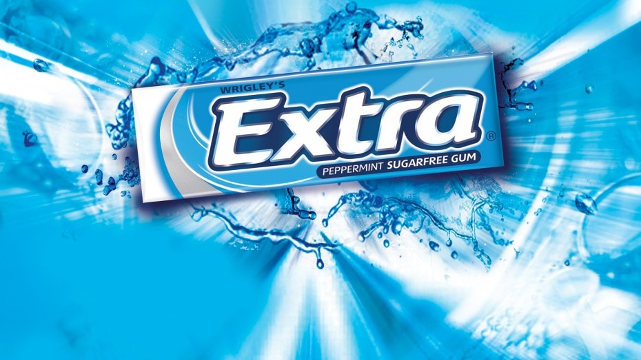 wrigleys case study Case study case study analysis for wrigley's eclipse gum: managing brand adolescence (product #: kel885-pdf-eng) this is an outline you should use for your case study analysis.